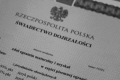 Radość z uzyskanych wyników - matura 2018 w I LO w Brzegu